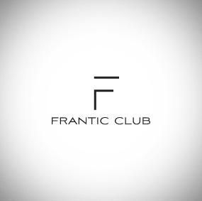 frantic