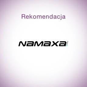 NAMAXA